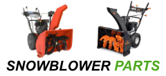 snowblower-parts.jpg